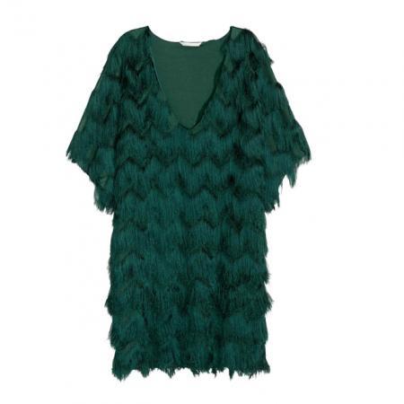 abbf6365e92c08 25 partyproof jurken voor de feestdagen