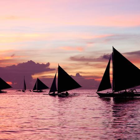 Boracay (Philippines)