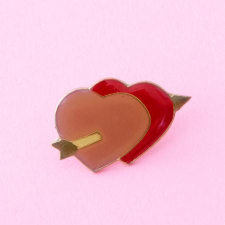 Valentijnscadeautjes onder de € 10