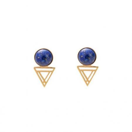 17 bijoux parfaits pour la Saint-Valentin