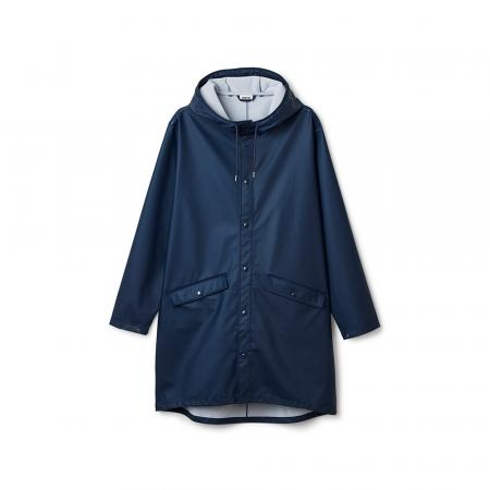 Regenjas – € 65