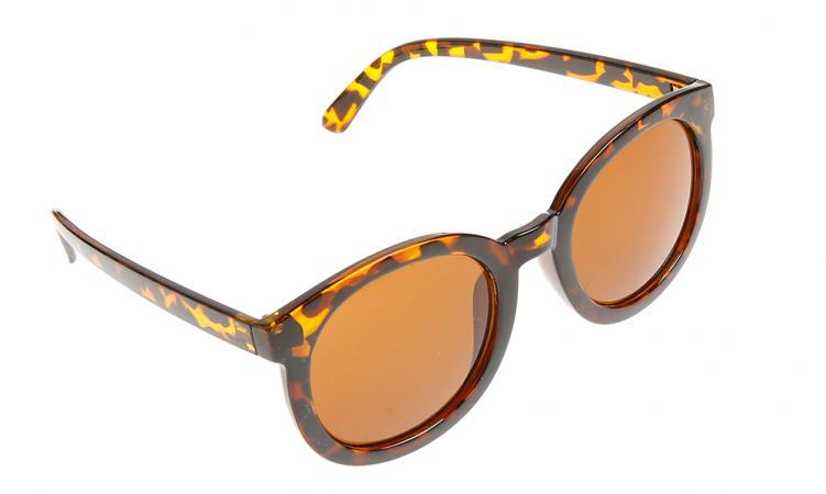 beffbe803541b Cette semaine dans Flair  une paire de lunettes de soleil pour 3