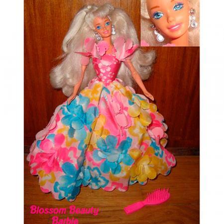 stunning barbie slaapkamer inspiratie tips idee235n