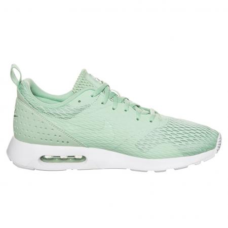 buy online 22ad1 78c6a air-max-nike.png