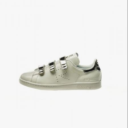 Raf Simons' Stan Smith Comfort