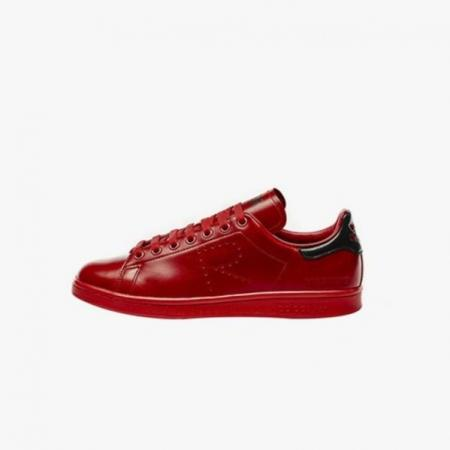 Raf Simons' Stan Smith