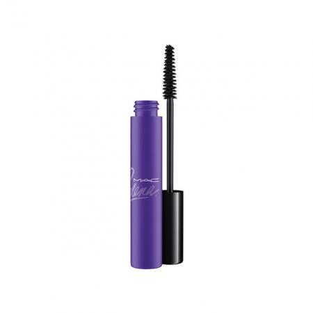 M.A.C Cosmetics x Selena