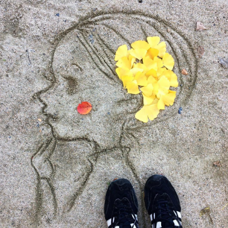 Kunst in Japan