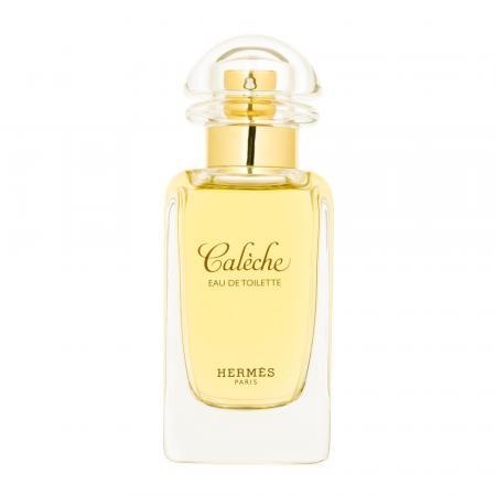 Plus De 18 Les Emblématiques Tous Parfums Temps uZPXik