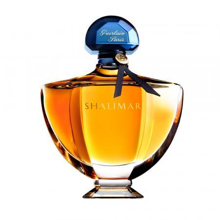 Les 18 parfums les plus emblématiques de tous les temps 14c8c1e22dd