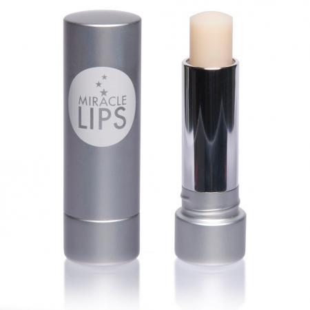 3D Miracle Lips lippenbalsem
