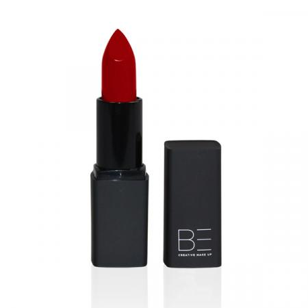 Matte Lipstick in de tint Darling
