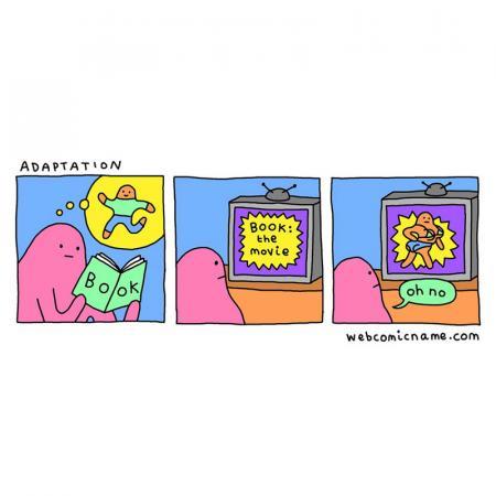 webcomicname.tumblr.com