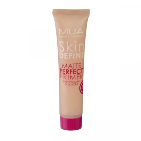 Skin Define Matte Perfect Primer