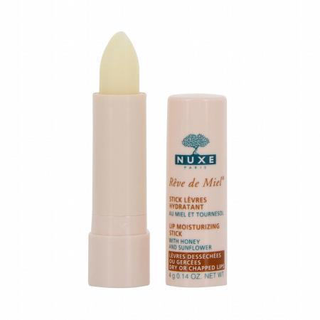 Baume à lèvres hydratant