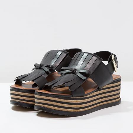 Ses Avec Zalando Sur OmgMinelli Canon Débarque Chaussures wNm08n