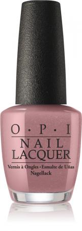 Iceland collection by OPI