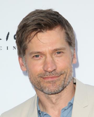 Nikolaj Coster-Waldau – Jaime Lannister