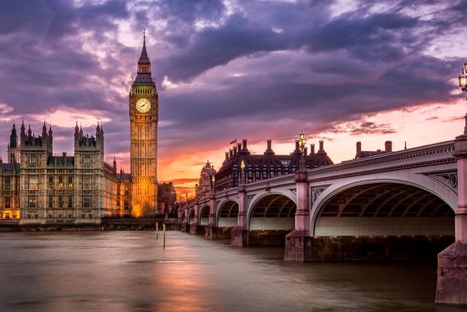 3. Verenigd Koninkrijk (30.183 studenten)