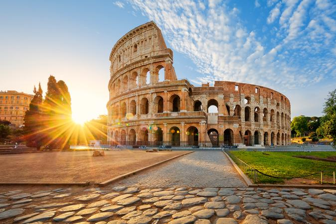 5. Italië(21.564 studenten)