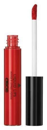 ASOS rouge à lèvres matt liquide