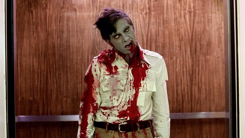 13. Dawn of the Dead (1978)