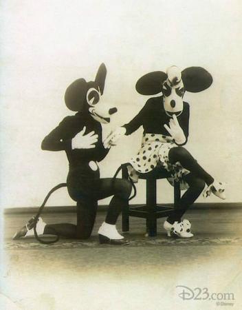 De jaren 30