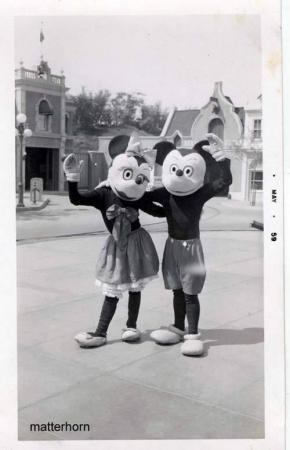 De jaren 50