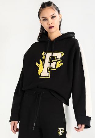 Fenty x Puma