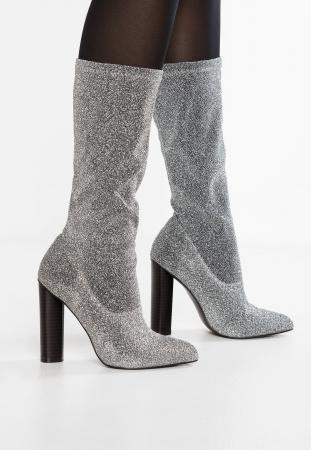 Party boots