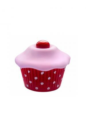 Cupcake<span id=