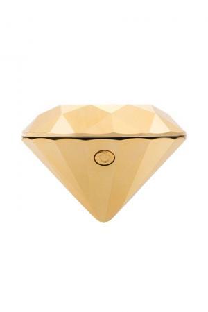 Bijoux 21 DiamondVibrator