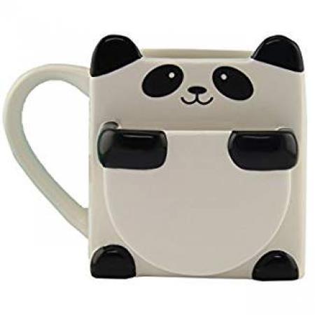 Un mug
