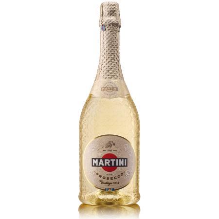 Martini Collezione Speciale Prosecco