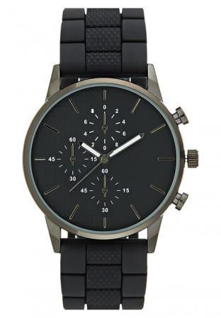 Mannelijk horloge