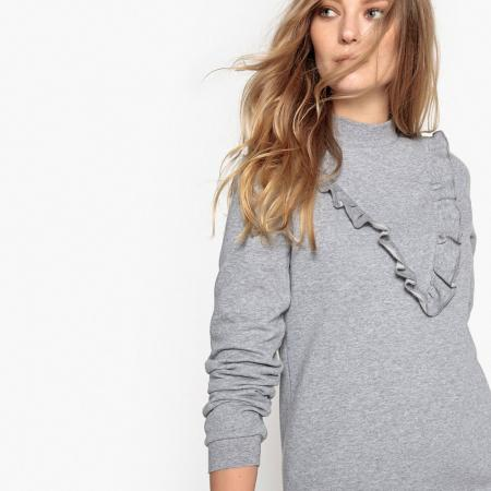 La Redoute Collections