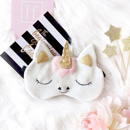 Slaapmasker