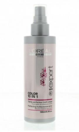 Color 10 in 1 Spray – L'Oréal