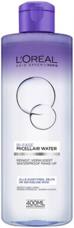 Micellair Water – L'Oréal