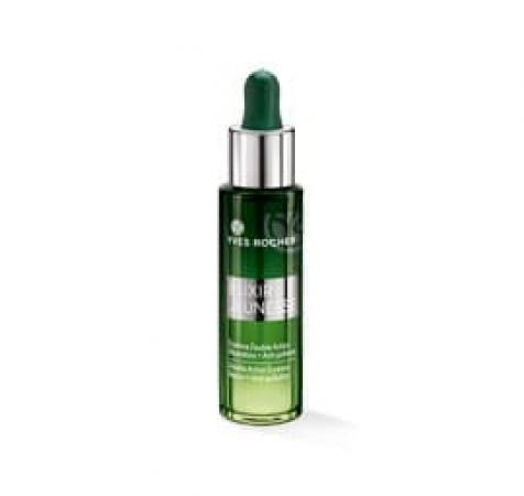 Double Action Essence Serum – Yves Rocher