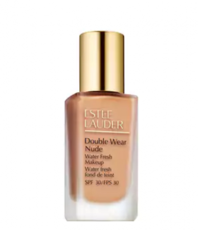 Double Wear Nude – Estée Lauder