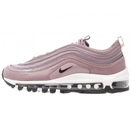 Quels modèles de Nike acheter pendant les soldes?