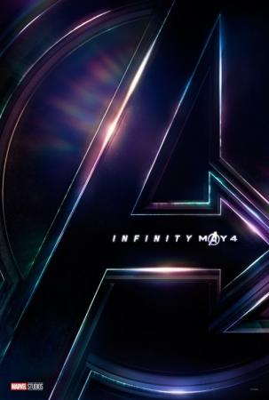 Avengers: Infinity War – Part I