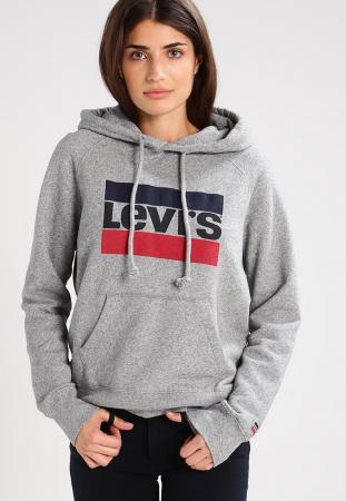 Levi's