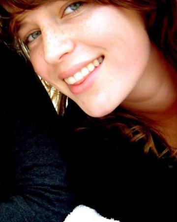 Elke (27)
