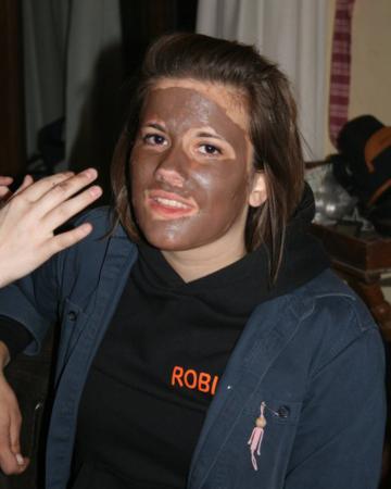 Robine (23)