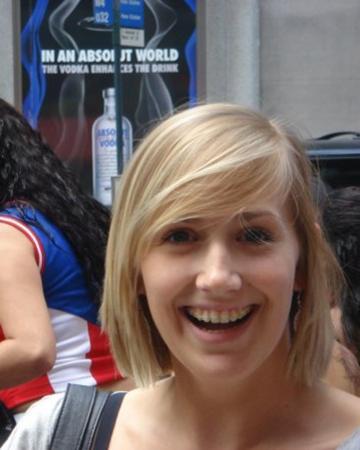 Kristin (30)