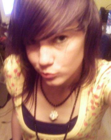 Charlotte (26)