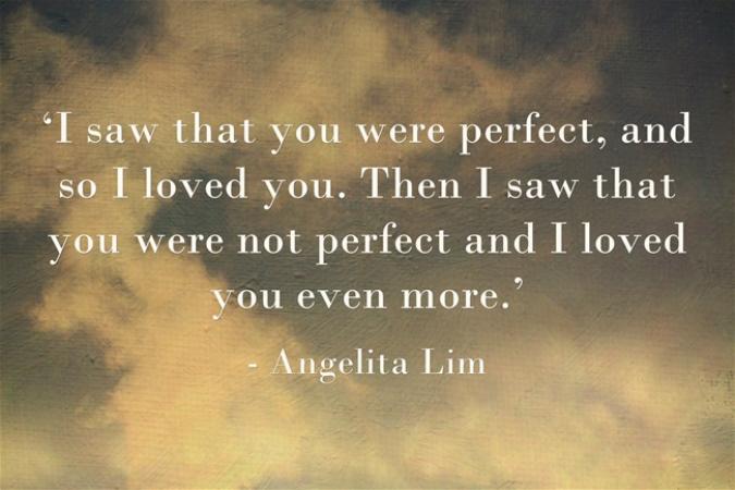 Citaten Over Spelen : Hartverwarmende quotes over liefde om de meligste dag van het