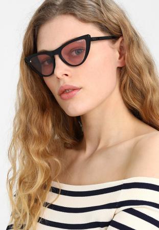VOGUE Eyewear x Gigi Hadid